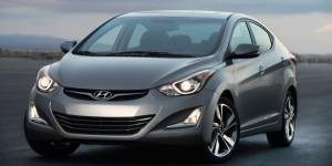 Hyundai-Elantra-2015-660x330