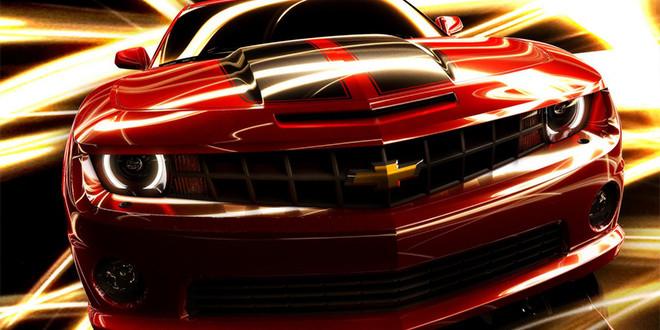 أنواع السيارات