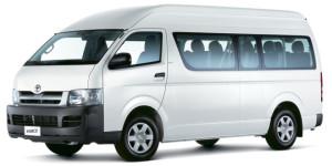 Toyota-Hiace-2014-Car-2-660x330