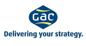 gac-logo61-910304